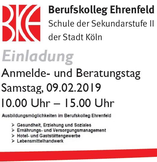 Weihnachtsgrüße An Erzieherinnen.Berufskolleg Ehrenfeld Berufskolleg Köln Ehrenfeld